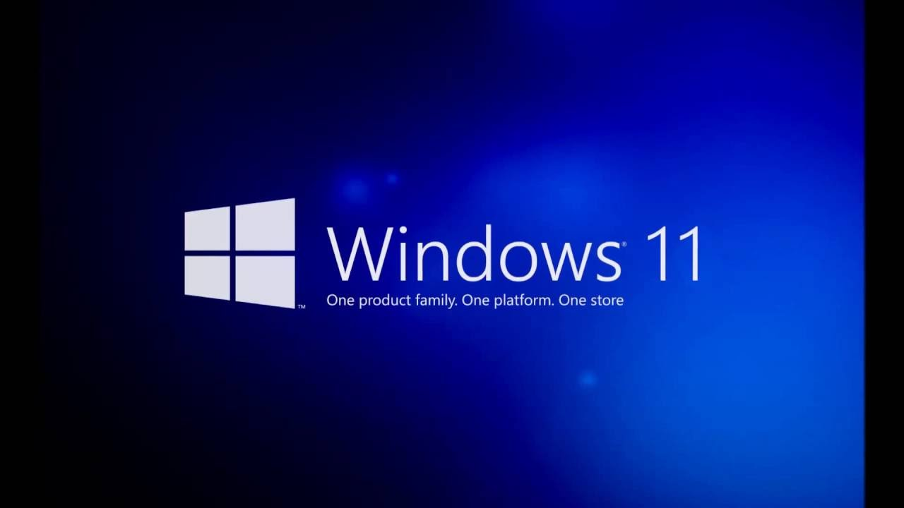 Windows 11 and DirectX 13 will be released at the end of 2020