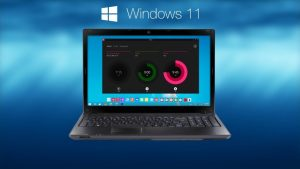 windows 11 download