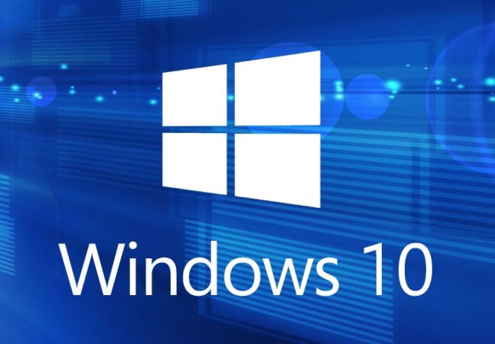 Microsoft Hidden Tips & Tricks lets you double the performance of Windows 10