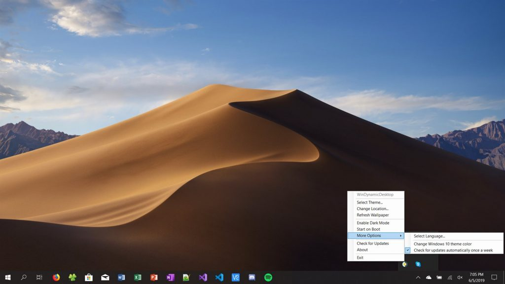 windows 10X download