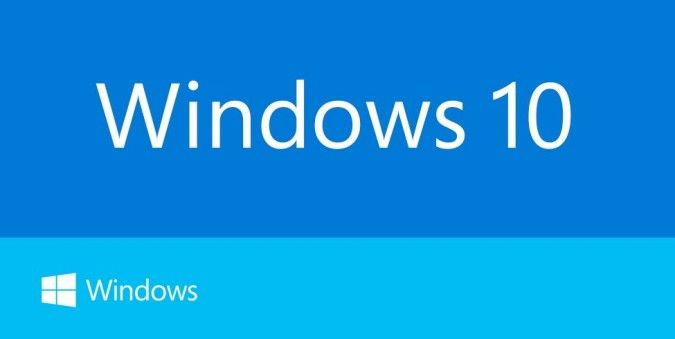 Windows 10 Update : 6 Most important New Features