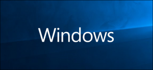 Windows 10 Updates Stop Easily And Without Downloading Any External Programs