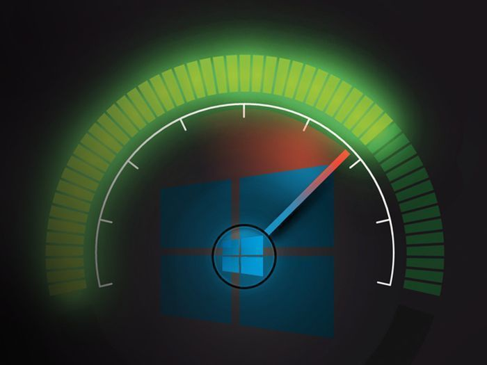 7 Ways to Improve the Speed ​​of Your Windows 10