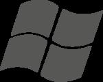 Windows 13 ISO Download 64 bit Releases date 2021 Microsoft