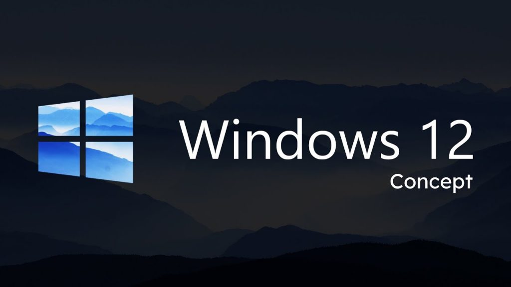 windows 12 download