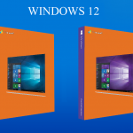 Windows 12 ISO Download, Release date, Features, Updates 2021