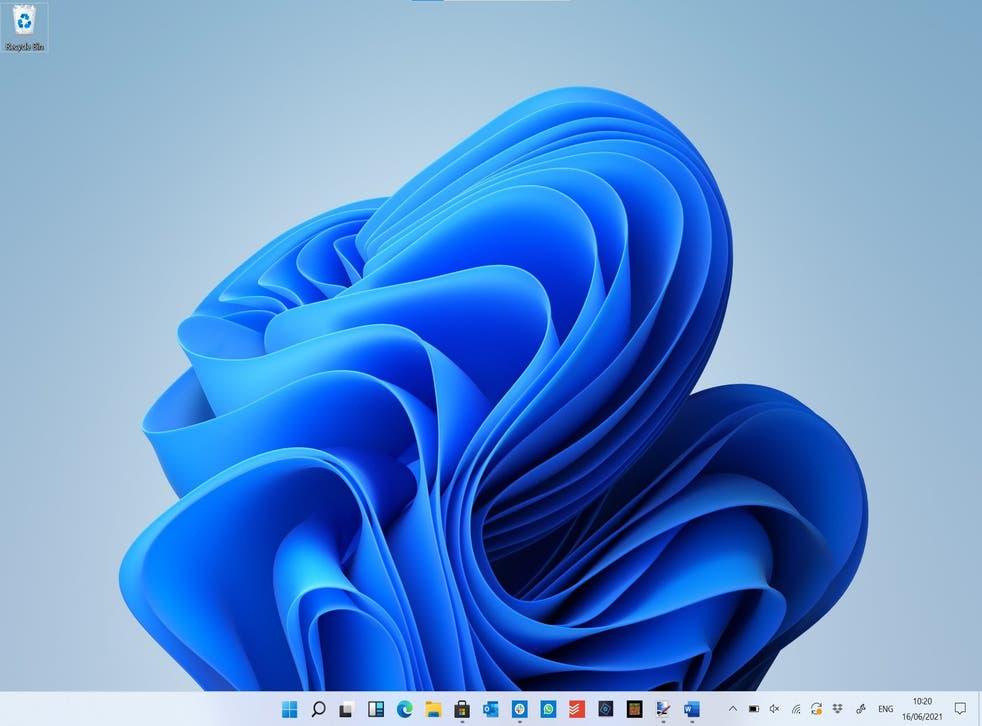 Windows 11 Iso Download Pro, Home, Enterprises, Education